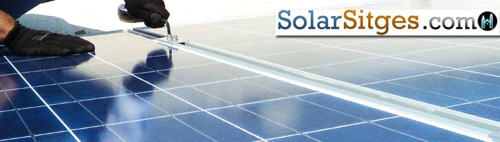 solar-sitges-ban
