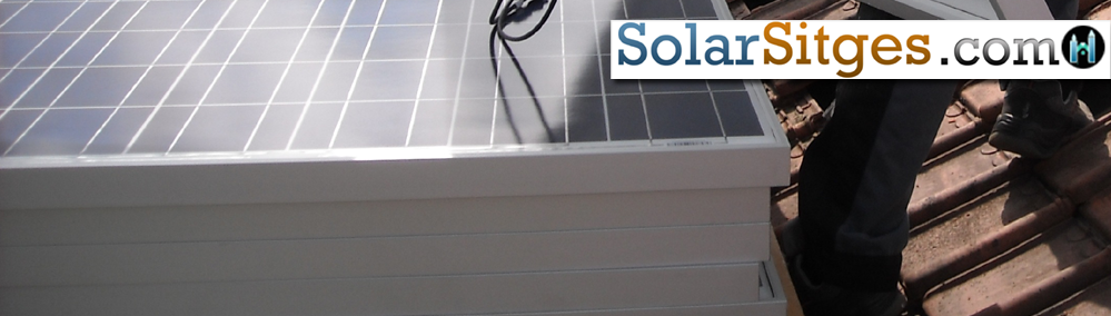 buy-Comprar-Compreu-solar-sitges