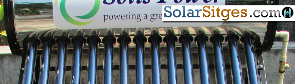 solar-heating-water-sitges-2
