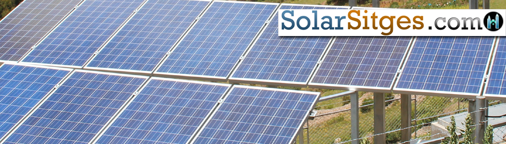 solar-sitges-commercial-ban