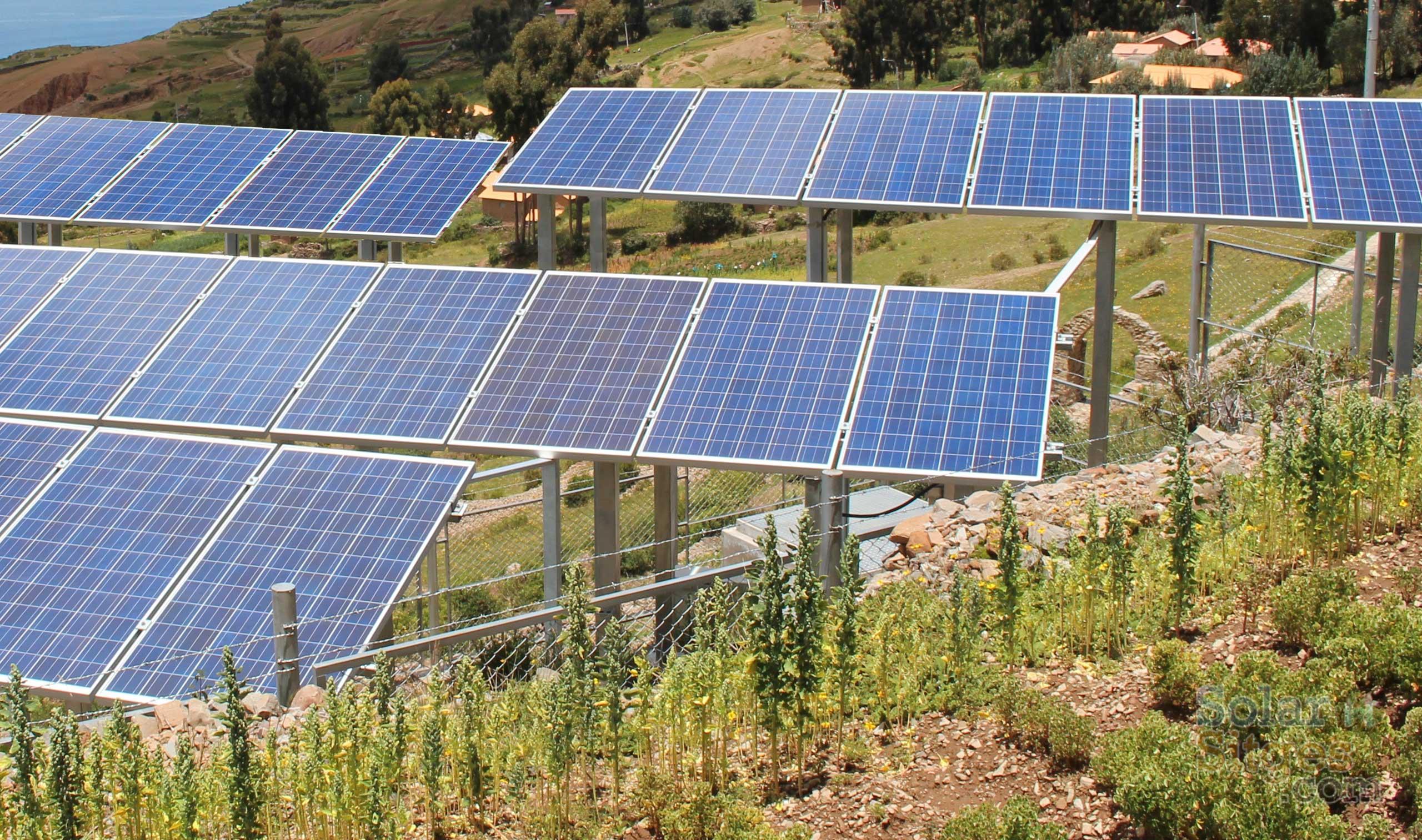 w-solar-sitges-commercial-i