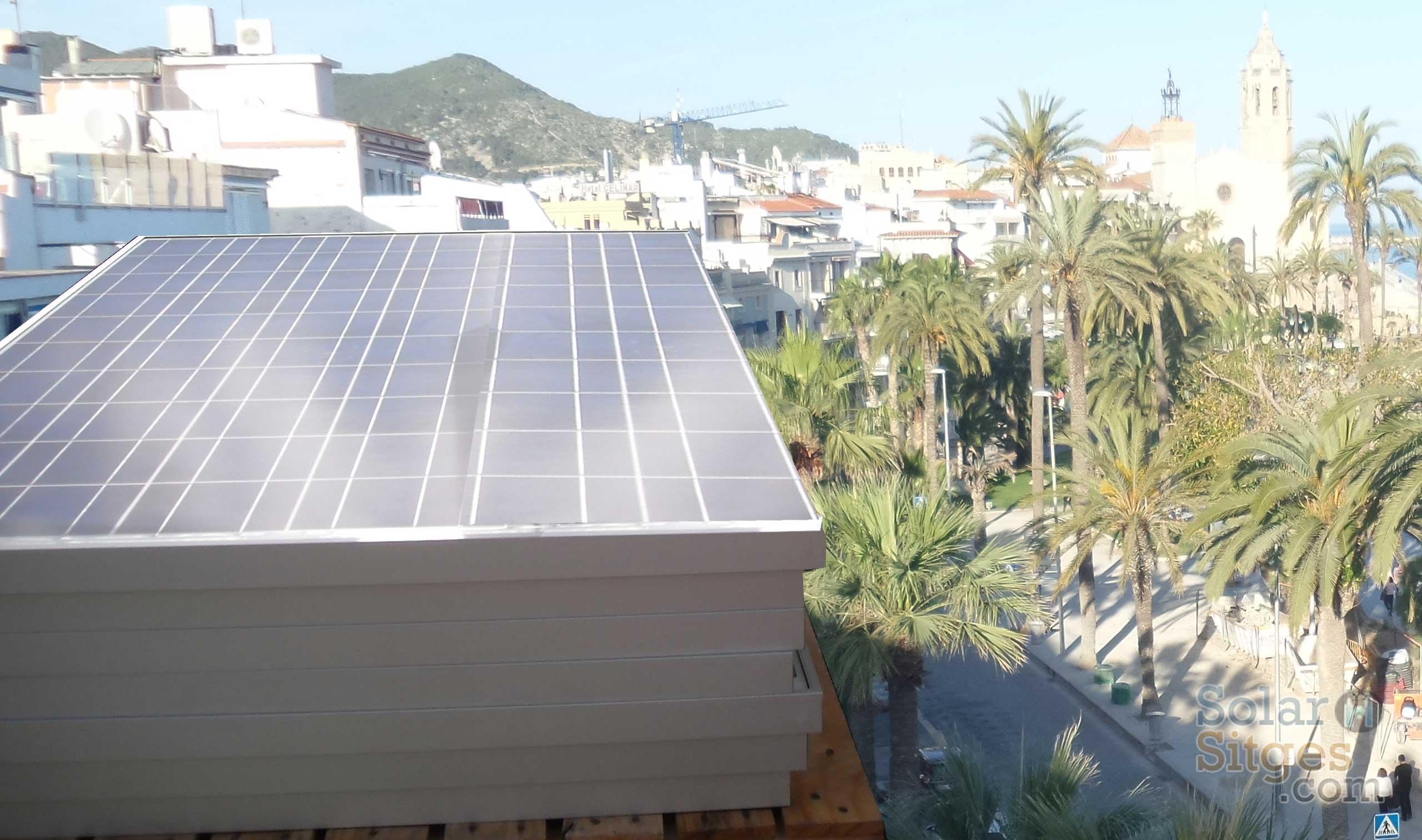 w-solar-sitges-panels-sale